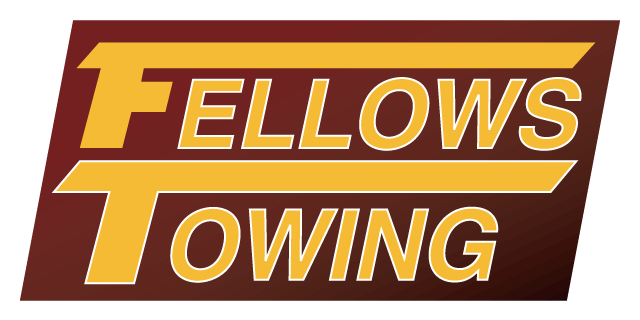 Fellows Towing